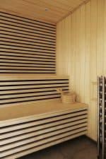 Skanlux Aqua+ sommerhus. Luksus og komfort i topklasse.